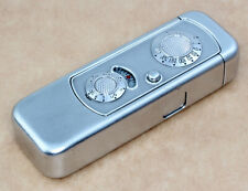 Minox Riga Nr.07349 (Bj.1939) Made in Latvia in TOP CLEAN WORKING condition A/B