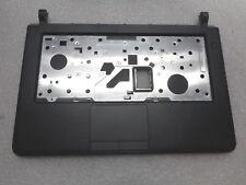 Genuine Dell Latitude 3340 Palmrest Touchpad *XB01* TCYGH 0TCYGH