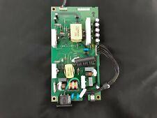 "Dell UltraSharp 2407WFP Power Supply Board 4h.l2k02.a11 24"" Monitor Part"