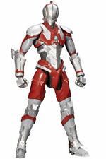 *New* Ultraman: Ultraman Non Scale Plastic Model Kit by Kotobukiya