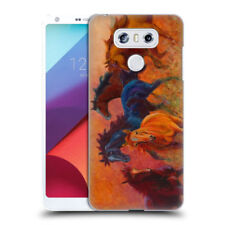 Free! Leather Mobile Phone Cases, Covers & Skins for LG K8