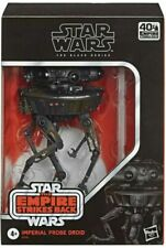 Hasbro Imperial Probe Droid 6 inch Action Figure - E7656