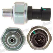 Engine Oil Pressure Switch-VIN: E Airtex 1S10841