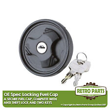 Bloqueo de Tapa de combustible para Peugeot 205 & GTI 1983 1998 OE Fit