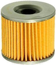 Fram - CH6001 - Oil Filter, Standard