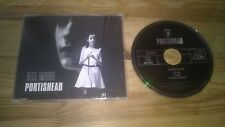 CD Pop Portishead - Dummy (11 Song) GO BEAT / LONDON ARGENTINA jc