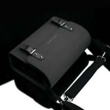 binalpath / GARIZ Canvas System Camera Bag Photo Bag CB-NCLBK