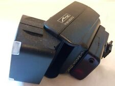 Metz Mecablitz 40MZ-1i Shoe Mount Flash for  Nikon
