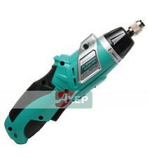 proskit PT-1361F 3.6V Li-ion Rechargeable Cordless Electric Screwdriver