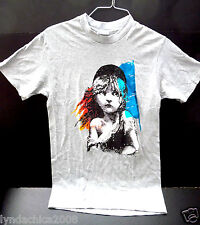 Les Miserables Opera Shirt (Size Medium)