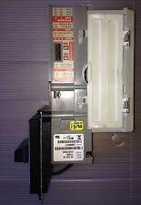 60Day W. Mei Mars Ae 2431 Mdb Dex $1/5 Flashport Validator Working Clean $280New