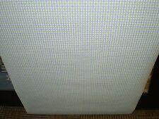 Dark Blue & Lime Green Plaid on White Wallpaper by Sunworthy  41285110