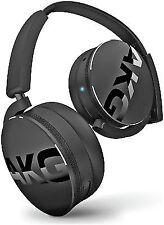 Official AKG C50bt on Ear Wireless Bluetooth Headphones - Black