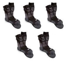 BP® Worker-Socken 1069 169 99 Arbeitssocken 5 Paar Socken 39-46 Workwear