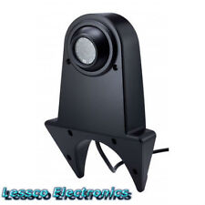 Echomaster PCAM-RM1-N CCD Roof Mounted Backup Camera with Night Vision