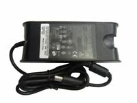 65W AC Adapter for Dell PA-12 Family Power Supply Cord Battery Charger Cable PC
