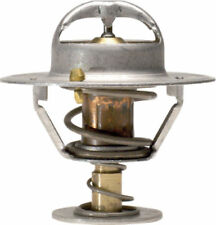 170f/77c Thermostat 13967 Stant
