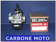 Kit Modifica carburatore Dellorto PHBL 24 ad Collettore Polini Vespa 125 ETS