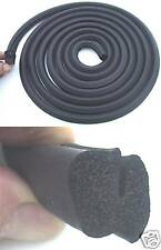 1940 - 1953 CHEVY OLDS PONTIAC CADILLAC BUICK PASSENGER CAR TRUNK SEAL