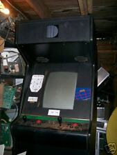 RAIDEN COIN-OP VIDEO ARCADE GAME