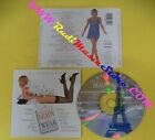 CD SOUNDTRACK Pret-A-Porter CK 66791 U2 ROLLING STONES no mc lp dvd vhs(OST3*)