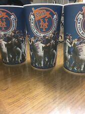 New York Mets souvenir 2015 Nl Champions commemorative special edition (Rare)