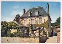 CPSM 19250 MEYMAC  Maison de repos Le Refuge Edt SULLY