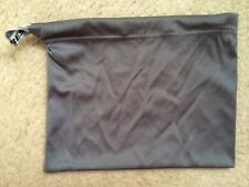 Crestron Touch Screen Sleeve Bag Pouch 5 1/4 in. x 7 1/4 in.
