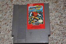 Dash Galaxy (Nintendo Entertainment System NES) Cart Only