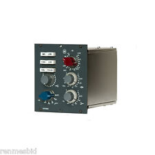 NEW! Heritage Audio 1073/500 API 500 Series Neve-Style Mic Preamp & EQ AuthDealr