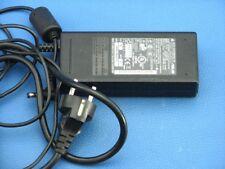 Netzteil Asus A8J Notebook 91003483119-37922
