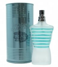 JEAN PAUL GAULTIER LE BEAU MALE EAU DE TOILETTE 125ML SPRAY - MEN'S FOR HIM. NEW
