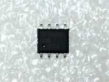 FDS8884 FSC TRANS MOSFET N-CH 30V 8.5A 8-SOIC ROHS 50 PIECES