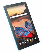 Lenovo 10 Tab 10 16GB Tablet