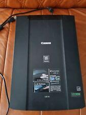 Canon  CanoScan LiDE 110 Flachbettscanner