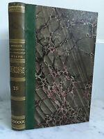 Anales de La Propagacion Fe Vigésimo Noveno 1857