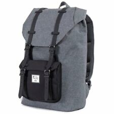 Bolsa-mochila portatil 16 Evitta Tourister gris