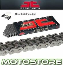 BMW Motorcycle Drive Chains
