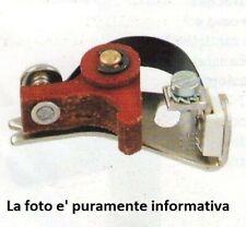 Serie Contatti Piaggio Ape Mp 550-mpv 600-mp 600 246150040