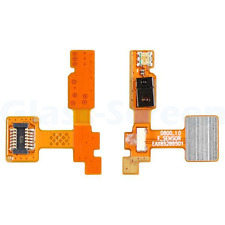 LG G2 D800 D801 D802 D803 D805 Flex Cable Ribbon with Proximity Light Sensor