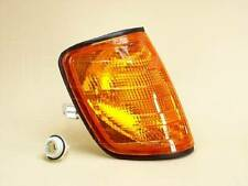 Mercedes W124 Turn lights pair left and right