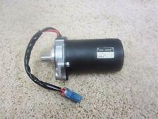 05 2008 Chevrolet Cobalt Oem Steering Electric Motor 160800 0262 62 7n Fits 2005