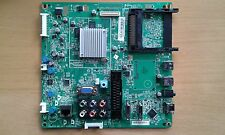 715G5155-M01-003-005X  THE NEW MAINBOARD PHILIPS 32PFL3517H/12 NO TUNER