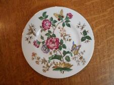 """Wedgwood Charnwood bone china 6"""" bread plate WD3984"""
