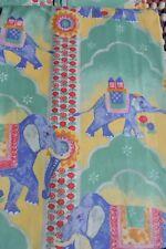 Kinder Bettwäsche Laura Ashley stoff 135 x 200 cm