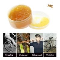 Bicycle Hub Motor Gear Lubricating Oil Bearing Butter Chain Bike Butter Grease