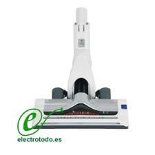 RS-RH5697 SPAZZOLA  ELETTRICA 24V ORIGINALE  PER ROWENTA AIR FORCE RH8771