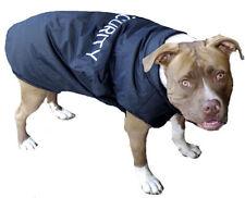 Nylon Coats/Jackets for Dogs