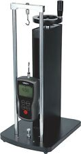 Insize Testing Stand Isf Mt1k