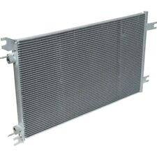 COHD122 AC Condenser for 2008-2009 International Harvester ProStar